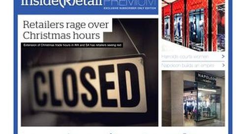 2025 Inside Retail PREMIUM