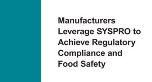 Regulatory-Compliance-Food-Safety