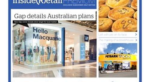 Issue 2026 Inside Retail PREMIUM