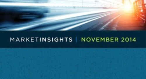 HAVI MarketInsights Nov 2014