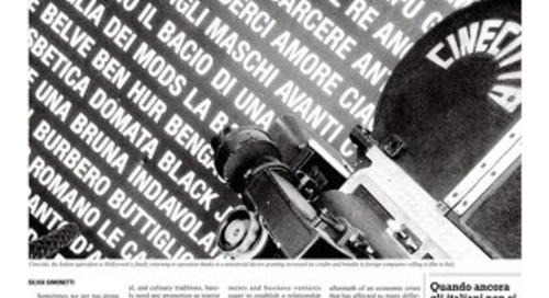italoamericano-digital-12-4-2014