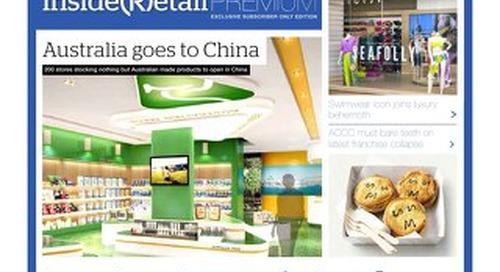 2027 Inside Retail PREMIUM