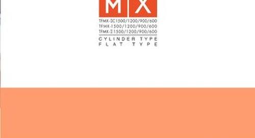 TFMX-II