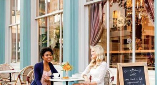 2015 Official Savannah Visitor Guide