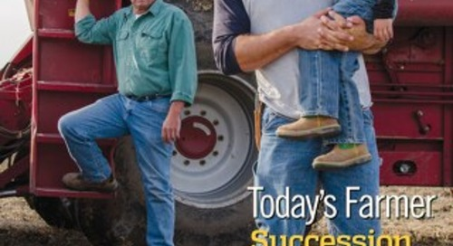 DEC14/Jan15 Today's Farmer