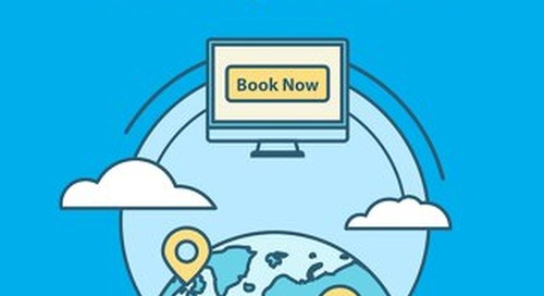 Online Booking Benefits Guide