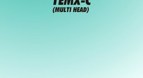 TEMX MH PARTS  8.2014