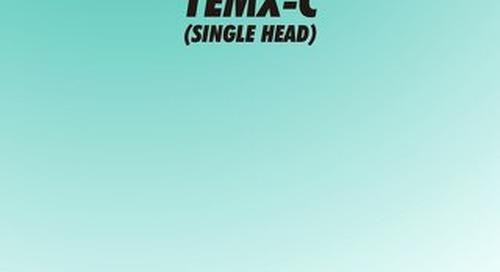 TEMX SH PARTS 8.2014