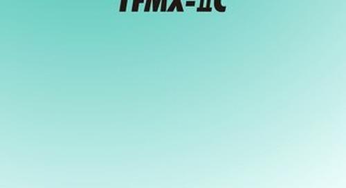 TFMX MH PARTS 4.2014