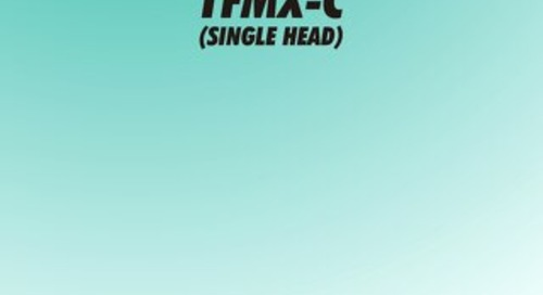 TFMX SH PARTS 3.2014