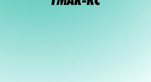TMARK MH PARTS  11.2014