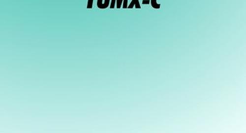 TUMX SH PARTS 4.2014