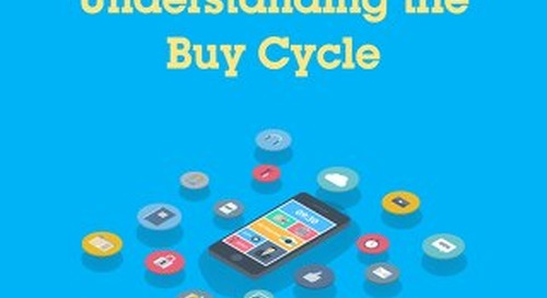 Attracting New Customers: Understanding the Buy Cycle Guide