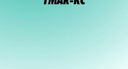 Spanish TMAR Parts List