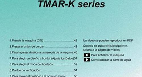 TMARK SPANISH INST 2015_01