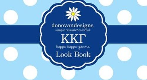 KKG_lookbook
