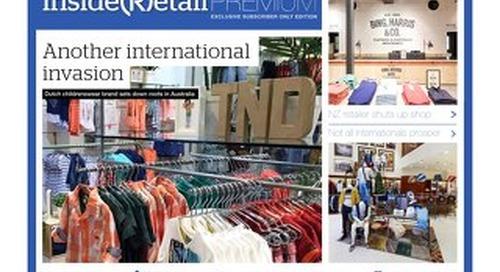 2030 Inside Retail PREMIUM