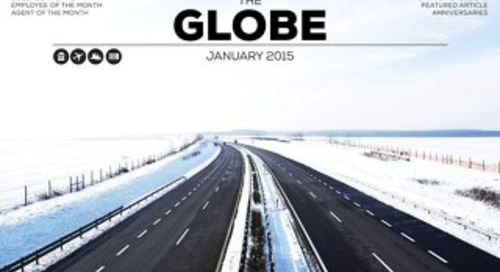 2015 January GLOBE