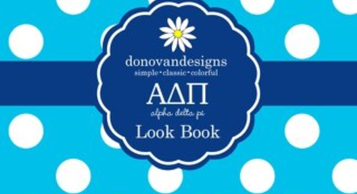 ADPI_LookBook