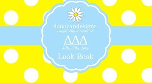 DDD_LookBook
