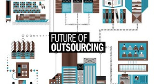 Future of Outsourcing