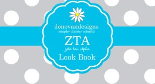 ZTA_LookBook