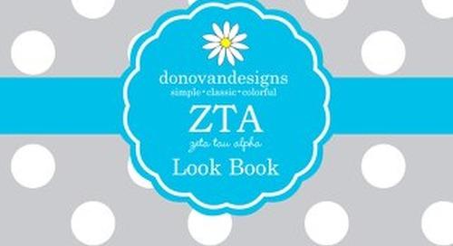 ZTA_LookBook