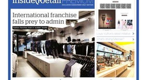 2032 Inside Retail PREMIUM