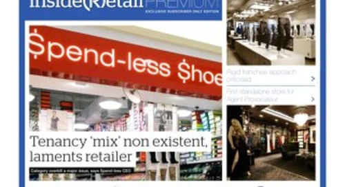 2033 Inside Retail PREMIUM