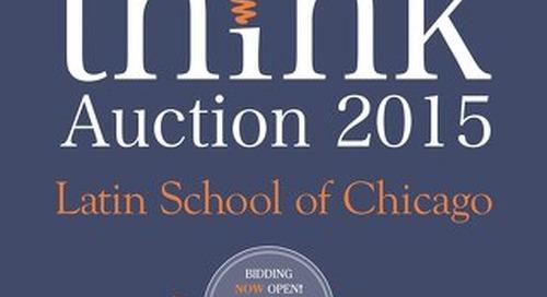 Auction2015catalog