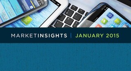 HAVI MarketInsights January 2015