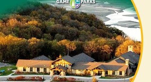 Ponca State Park - Event Portfolio