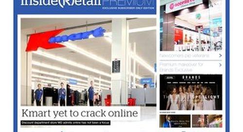 2035 Inside Retail PREMIUM