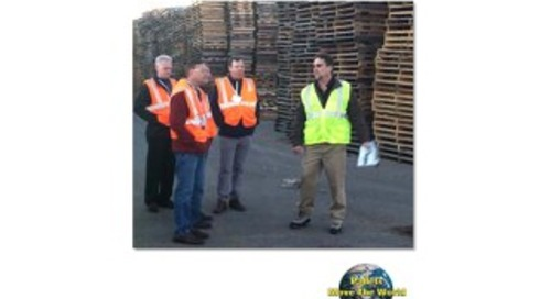 NWPCA Congressional Plant Tour Guide