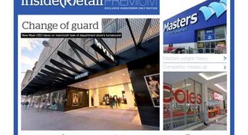 2036 Inside Retail PREMIUM