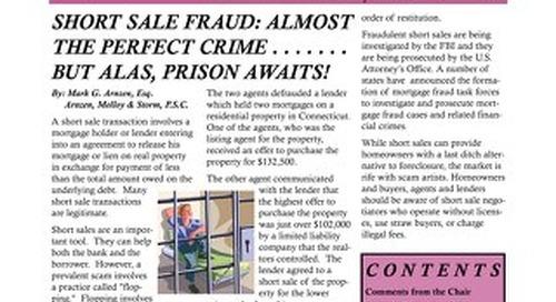 2011 KREC Newsletter 2