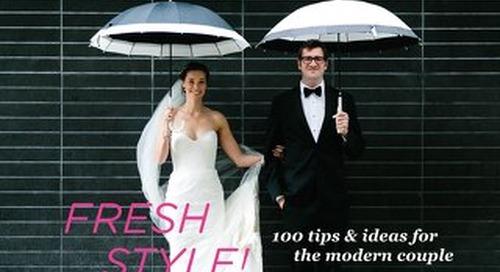 2life Weddings Issue 4