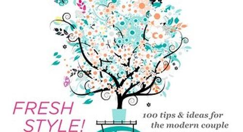 2life Weddings Issue 4-DRAFT