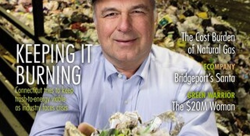 CT Green Guide Spring 2014