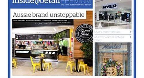 2038 Inside Retail PREMIUM