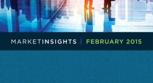 HAVI MarketInsights Feb 2015