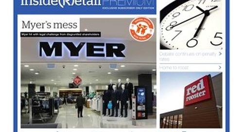 2039 Inside Retail PREMIUM