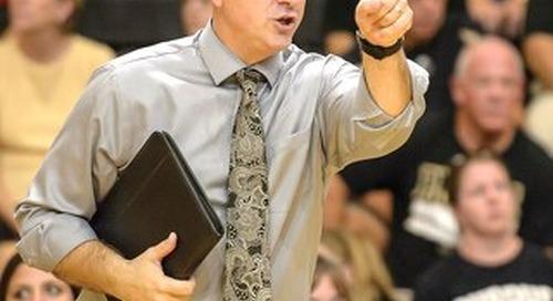 Coaching Management 23.5