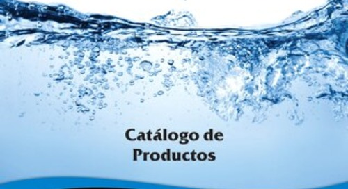 ProbioticSolutions-Catalog-Spanish-150126-HQ