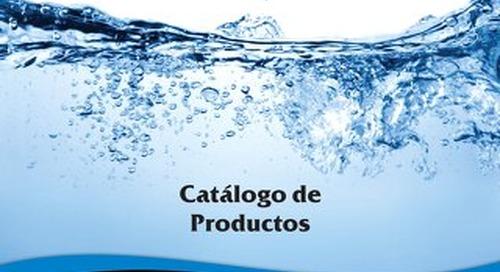 ProbioticSolutions-Catalog-Spanish-150126-HQ