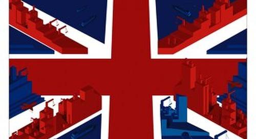 Funding Britain's Growth