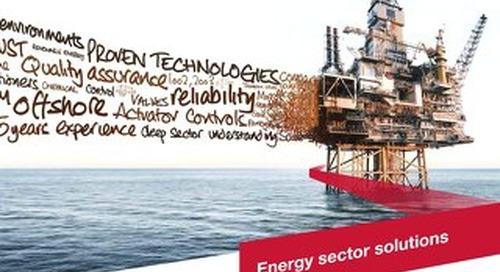 Energy Brochure - z7853BR