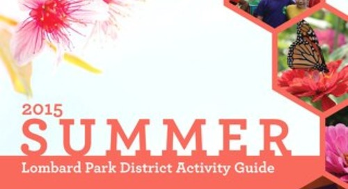 Summer Activity Guide Final