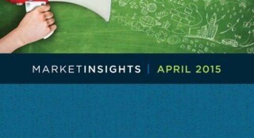 HAVI MarketInsights April 2015
