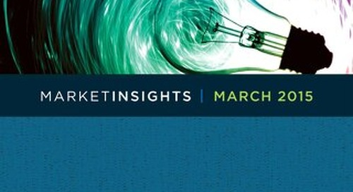 HAVI MarketInsights March 2015